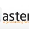 Asterop / AGT : partenariat sur le développement et le pilotage des réseaux de commerces et de services