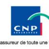 CNP Assurances intègre de nouveaux outils comptables