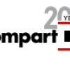 Partenariat Compart France / kühn & weyh sur les solutions de composition de documents