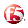 F5 Networks acquiert Defense.net