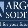 Argos Soditic acquiert 4 filiales de Sage