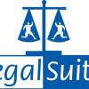 Legal Suite / Artemis : partenariat au Maroc