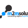 M2M Solution : nouvelle solutions domotiques