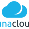 Lunacloud / Cloud Mongo : MongoDB-as-a-Service