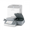 Lexmark / MX6500e : l'option multifonction pour créer une imprimante multifonction