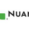 Nuance / OmniPage Ultimate : nouvelle version de la solution de conversion et de numérisation