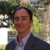 Julien Paffumi (Arkoon) : Le firewall identitaire – innover par le retour aux sources
