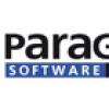 Paragon Software / ExtFS for Mac OS X 9.3 : prise en charge intégrale d'OS X 10.9 Mavericks
