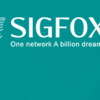 Contrat Sigfox / TDF sur le M2M