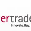 SynerTrade / Laurent Duclos nommé vice-président customer services