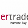SynerTrade : CA 2012, plus de 10 millions deuros