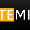 Temis / Euriware : partenariat sur les contenus non-structurés
