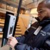 Vinci Energies sécurise le réseau de ses sites distants