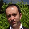 Cédric Belmont (Hardis) : Applications mobiles : et si les DSI arrêtaient de se mettre la pression