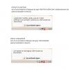 Arkoon / Extended XP : maintien de la sécurité des postes sous Windows XP après avril 2014