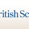 La British School of Paris met en place un environnement d'apprentissage multimédia