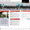 Open Data : la région Alsace innove dans sa démarche open data