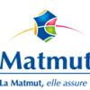 La Matmut passe à Solvabilité II