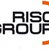 Risc Group : CA 2012-2013 : 32,7 M EUR / -18,8 %