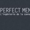 Perfect Memory : levée de 600 K€