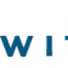 Défis 2014 de la gestion des réseaux : virtualisation, applications web et VoIP pour Ipswitch
