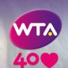 Partenariat SAP / WTA (Women's Tennis Association) sur le lien avec les supporters
