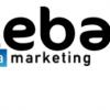 Zebaz améliore la qualité de ses bases de contacts avec SAS