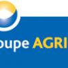 Le Groupe Agrica migre ses répartiteurs de charge HAProxy vers un cluster ALOHA Load Balancer
