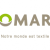 Le Groupe Chomarat migre l'ensemble de son système d'information vers un cloud privé