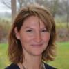 Sofia Domingues (Xerox France) : 10 questions à se poser avant de choisir son fournisseur de gestion déléguée des impressions