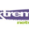 Extreme Networks annonce le rachat d'Enterasys Networks