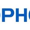 Sophos acquiert Cyberoam Technologies