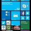 Microsoft / Windows Phone 8 : 3ème mise à jour