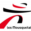 Le Pôle Industriel des Mousquetaires retient la plateforme ST6 de SynerTrade pour le pilotage de sa performance Achats