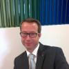 Compuware Changepoint / Jan De Winne nommé Regional Manager EMEA