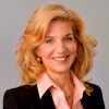 Riverbed Technology / Kate Hutchison nommée au poste de Chief Marketing Officer