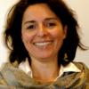 Microsoft France / Anne-Lise Touati nommée directrice des Offres Serveurs et Cloud