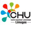 Le Centre Hospitalier Universitaire de Limoges fait le choix du client léger