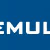 Emulex / OneConnect OCm14000-OCP 10Gb, Ethernet 40Gb et réseau convergé 10GbE : projet Open Compute en vue