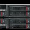 Lenovo / ThinkServer RD540 – ThinkServer RD640 : Intel Xeon E5