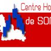 Le Centre Hospitalier de Somain opte pour le « zéro papier »
