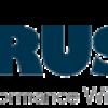 Xirrus / XR-630 : point d'accès à double radio 802.11ac