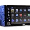 Wind River – Clarion / Clarion AX1 : nouveau système embarqué d'info-divertissement