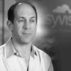 EasyVista / David Weiss rejoint le Conseil d'administration