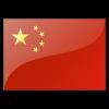 SAP en mode SaaS arrive en Chine