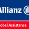 Constructeurs automobile sur Facebook : 72% des demandes d'aide obtiennent une réponse