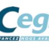 Cegid / Yourcegid Etafi Start : nouvelle offre de liasses fiscales et taxes en SaaS pour les PME