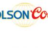 Molson Coors Canada lance un nouveau système de livraison de bière