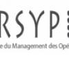 Orsyp / Sysload : gestion de la performance et de la capacité en environnement Cloud