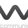 Sewan Communications acquiert Navaho